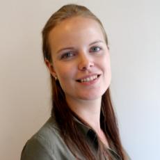 Anni Pesonen