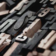 Translating WordPress