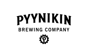 Pyynikin Brewing Company