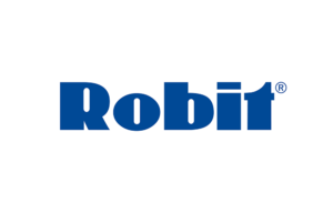 Robit Group