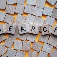 Webinar: Search function and how to customize it